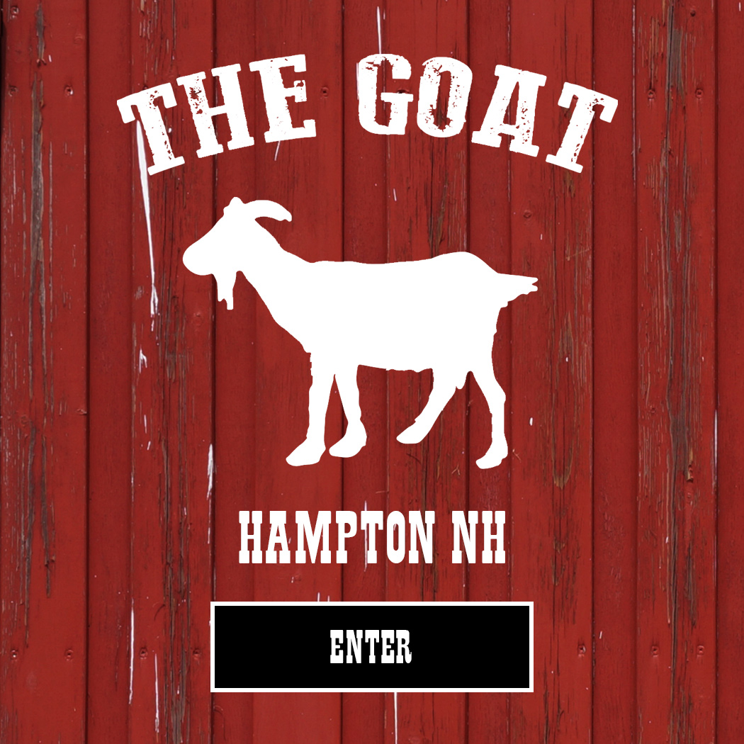 The Goat Bar And Grill Hampton Nh Portsmouth Nh The Best